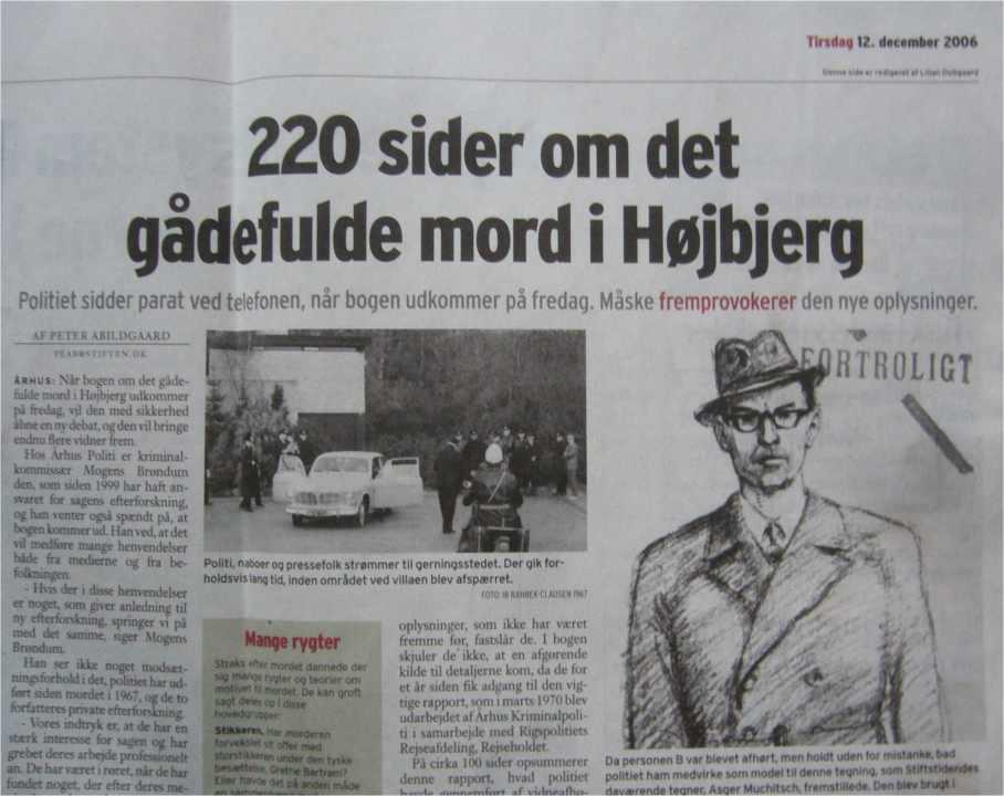 aarhus stiftstidende dk