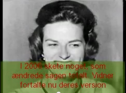 Hyldebæk - Allan Vendeldorf